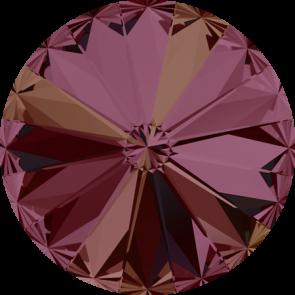 Cristale Swarovski Round Stones 1122 Crystal Lilac Shadow F (001 LISH) SS 39