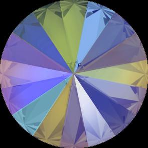 Cristale Swarovski Round Stones 1122 Crystal Paradise Shine F (001 PARSH) SS 47