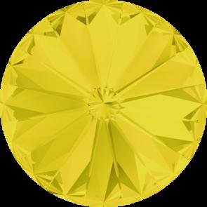 Cristale Swarovski Round Stones 1122 Yellow Opal F (231) 12 mm