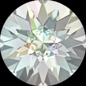 Cristale Swarovski Round Stones 1188 Crystal AB F (001 AB) SS 17