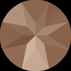 Cristale Swarovski Round Stones 1188 Crystal Rose Gold F (001 ROGL) SS 17