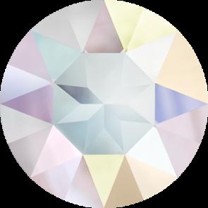 Cristale Swarovski Round Stones 1201 Crystal AB F (001 AB) 27 mm