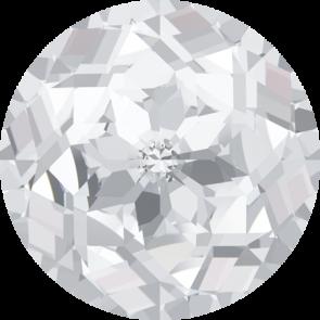 Cristale Swarovski Round Stones 1318 Crystal CAL V SI (001 CAVSI) 55 mm