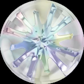 Cristale Swarovski Round Stones 1695 Crystal AB F (001 AB) 10 mm