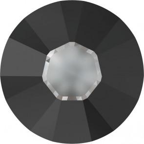 Cristale Swarovski cu spate plat si lipire la cald 2078 Crystal Cosmojet A HF (001 COJET) SS 12