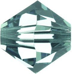 Margele Swarovski 5328 Erinite (360) 10 mm XILION BEAD