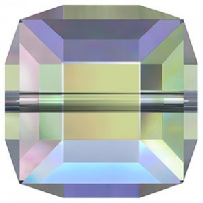 Margele Swarovski 5601 Crystal Paradise Shine B (001 PARSB) 4 mm