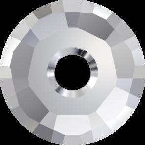 Cristale Swarovski De Cusut 3129 Crystal M P288 (001) 7 mm