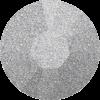 Cristale Swarovski cu spate plat si lipire la cald 2038-B Marbled Light Grey HFT (657) SS 20