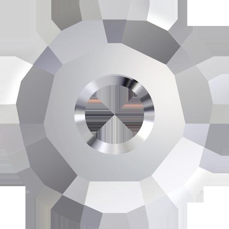 Cristale Swarovski de Cusut 3129