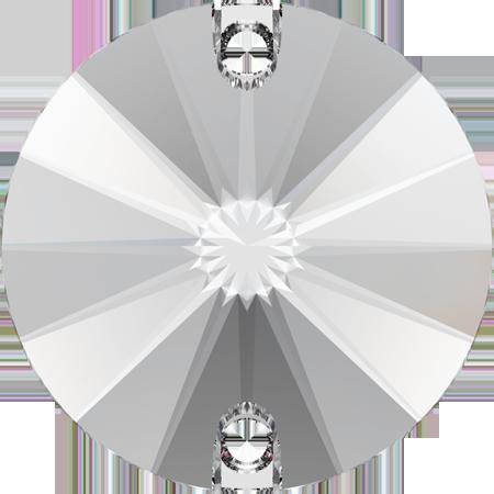 Cristale Swarovski de Cusut 3200