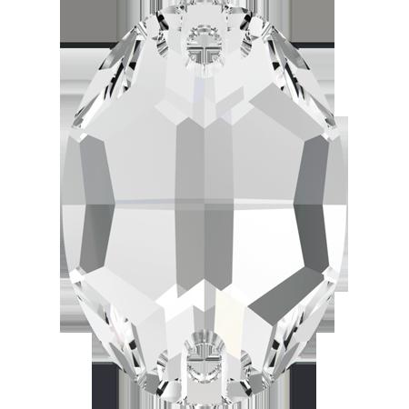 Cristale Swarovski de Cusut 3210