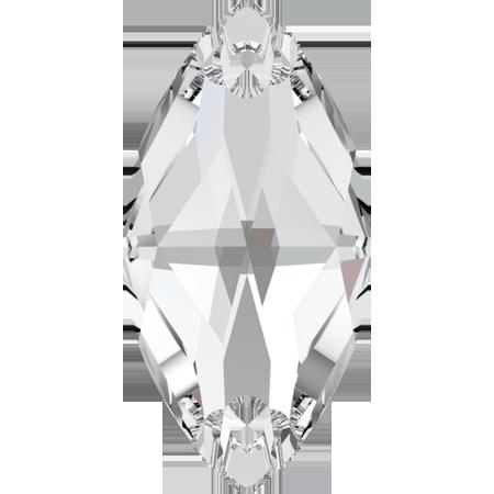 Cristale Swarovski de Cusut 3223