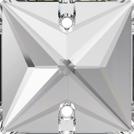Cristale Swarovski de Cusut 3240