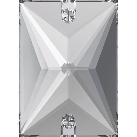 Cristale Swarovski de Cusut 3250
