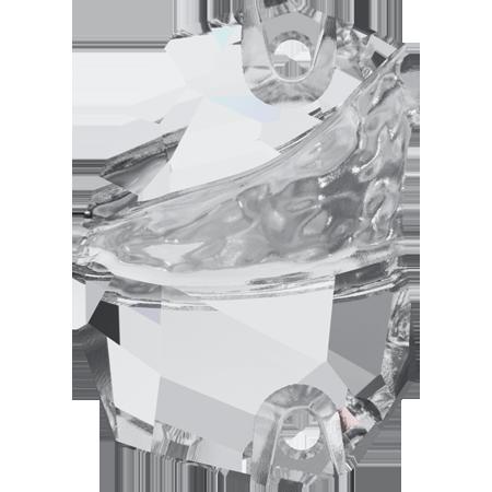 Cristale Swarovski de Cusut 3257 Divine Rock Sew-On