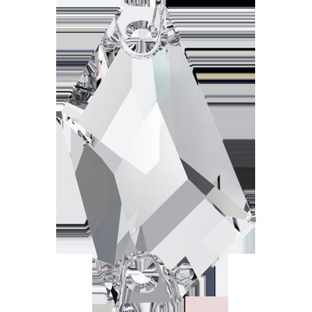 Cristale Swarovski de Cusut 3267 De-Art Sew-On