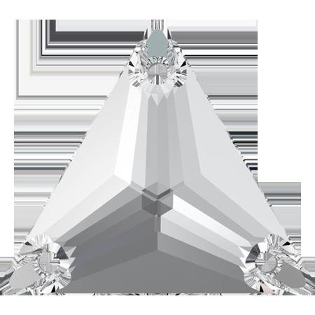 Cristale Swarovski de Cusut 3270