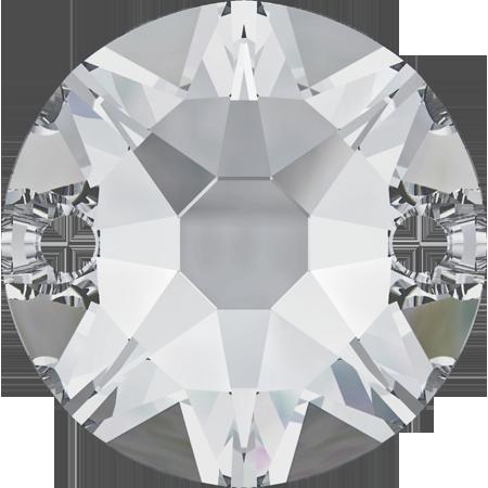 Cristale Swarovski de Cusut 3288 Xirius Sew-On Stone