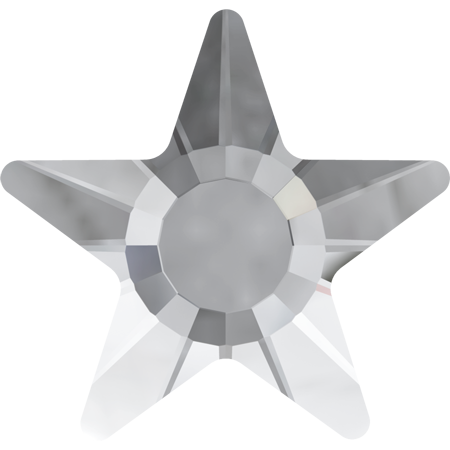 2817 Star FB H