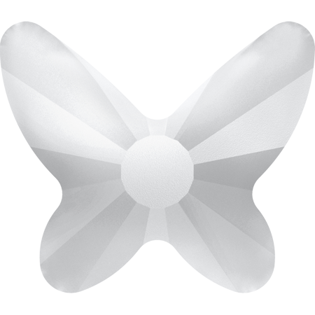 2855/G Butterfly FB HF FF H