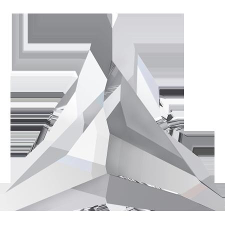 Cristale Swarovski Flat Backs No Hotfix 2720 Cosmic Delta FB