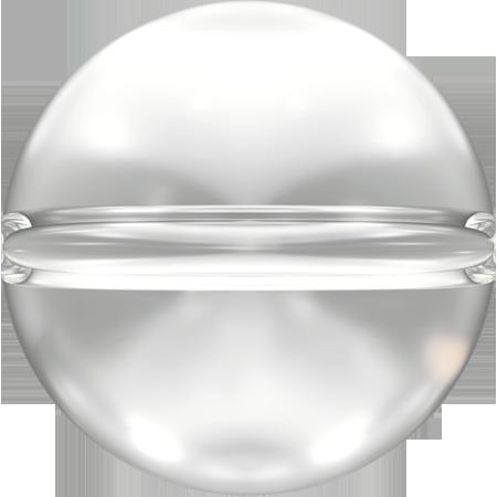 Margele Swarovski 5028/4 Crystal Globe Bead