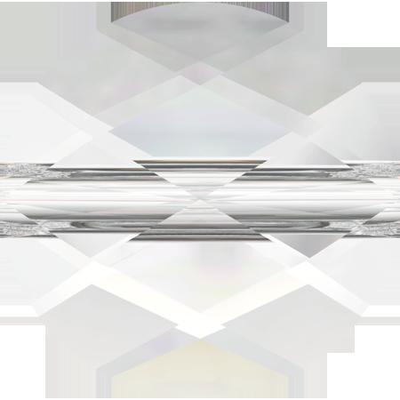 Margele Swarovski 5052 Mini Round Bead