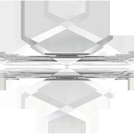 Margele Swarovski 5054 Mini Rhombus Bead