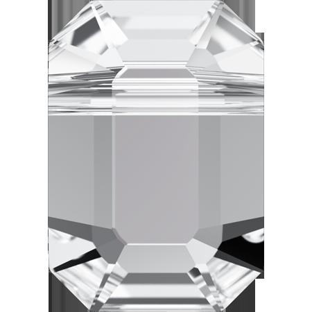 Margele Swarovski 5514 Pendulum Bead