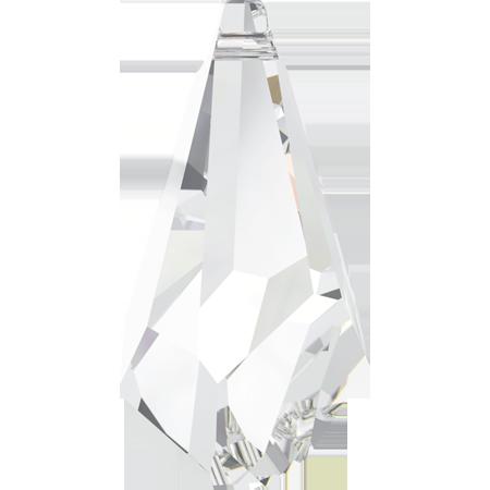 Pandantiv Swarovski 6015 Polygon Drop