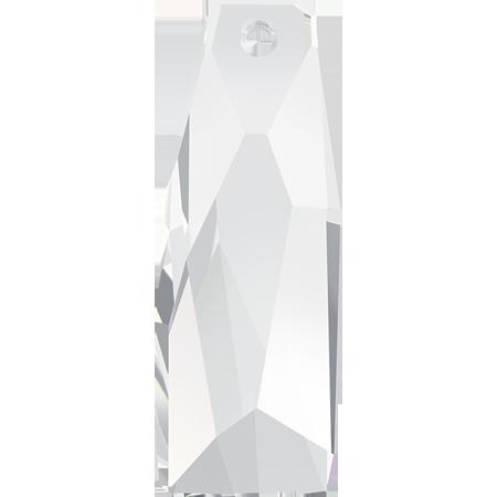 Pandantiv Swarovski 6019/G Crystalactite Pendant Petite