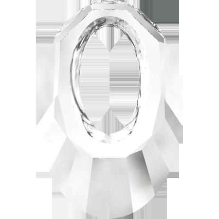Pandantiv Swarovski 6040 Helios Pendant