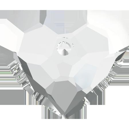 Pandantiv Swarovski 6264 Truly In Love Heart