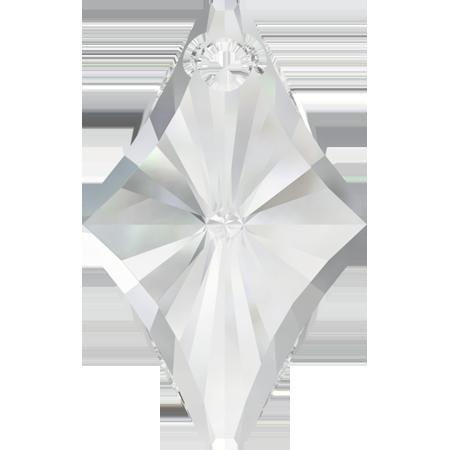 Pandantiv Swarovski 6320 Rhombus Pendant