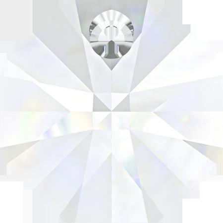 Pandantiv Swarovski 6401 Octagon Pendant