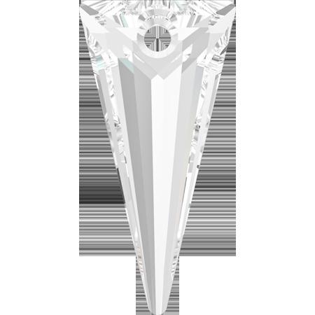 Pandantiv Swarovski 6480 Spike Pendant