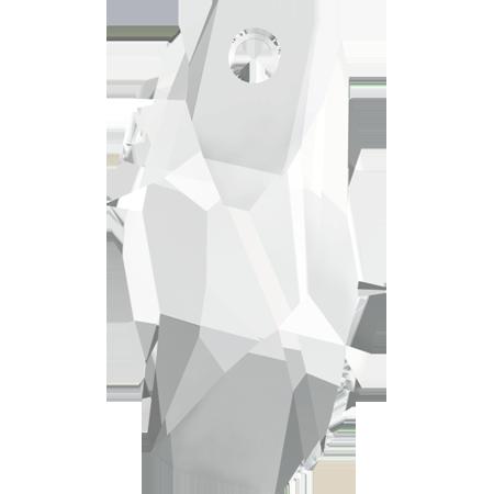 Pandantiv Swarovski 6673 Meteor Pendant