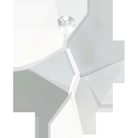 Pandantiv Swarovski 6680 Cosmic Pendant