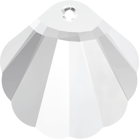 Pandantiv Swarovski 6723 Shell Pendant