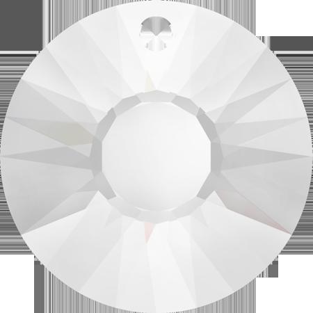 Pandantiv Swarovski 6724 Sun Pendant