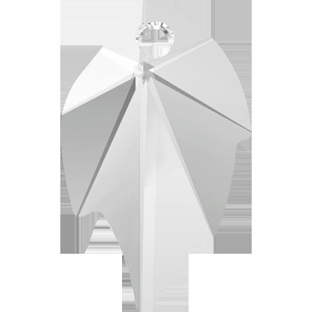 Pandantiv Swarovski 6735 Leaf Pendant