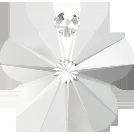 Pandantiv Swarovski 6744 Flower Pendant