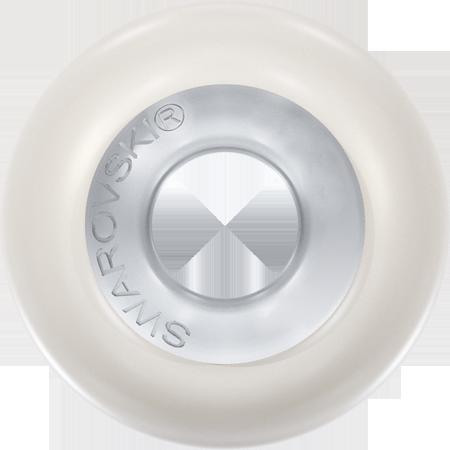 Perle Swarovski 5890
