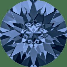 Cristale Swarovski Round Stones 1188 Montana F (207) SS29