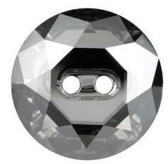 Nasturi Swarovski 3014 Crystal Satin F (001 SATIN) 12 mm