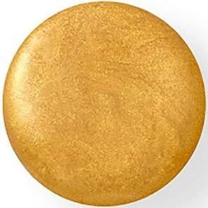 9020 Swarovski® Ceralun Clay Gold 20 grame