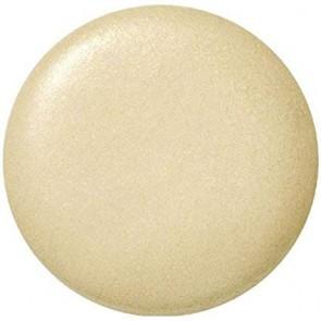 9020 Swarovski® Ceralun Clay Pearl Silk 20 grame