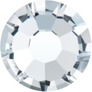Cristale Preciosa HOTFIX - MC Chaton Rose MAXIMA SS 12 CRYSTAL F