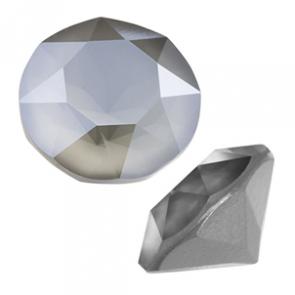 Cristale Swarovski Round Stones 1088 Dark Grey SS 39